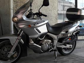 Cagiva 1000 2004 Cagiva Navigator