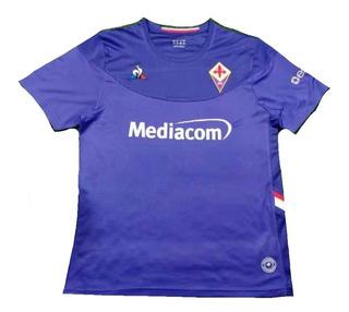 Jersey Fiorentina 2019 2020 Local