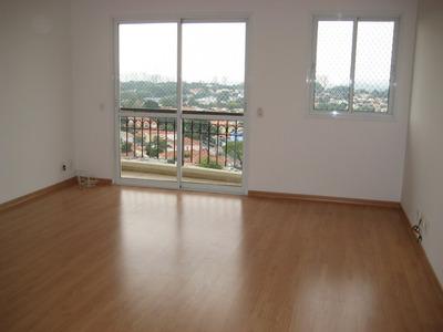 Cobertura Em Alto Da Lapa, São Paulo/sp De 164m² 3 Quartos Para Locação R$ 5.500,00/mes - Co163119