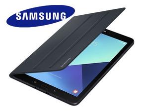 Original Capa Book Cover Samsung Galaxy Tab S3 9.7 T820 T825