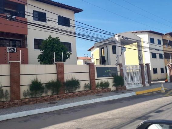 Apartamento Com 3 Dormitórios À Venda, 63 M² Por R$ 240.000,00 - Maraponga - Fortaleza/ce - Ap4059