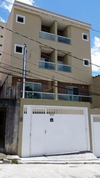 Imóvel - Sobrado Novo E Pronto Para Morar À Venda, Penha (francisco Coimbra - Metro - Colégio Julio Botelho, São Paulo - So0601. - So0601