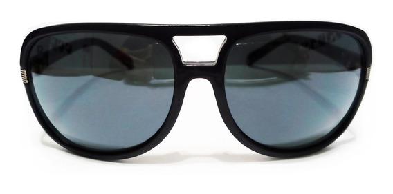 Óculos De Sol Blow 2212 - Enox