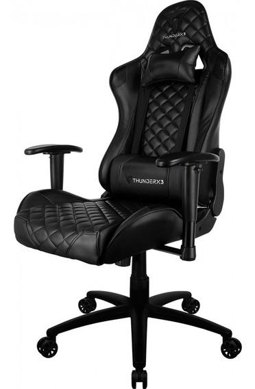 Cadeira Gamer Profissional Thunderx3 Tgc12