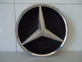 Emblema Mercedes C180/ C200/c250