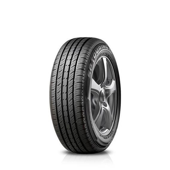 Cubierta 155/70r12 (73t) Dunlop Touring T1