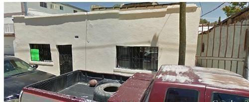 Se Vende Inmueble, Nogales