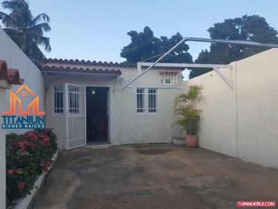 Casas En Alquiler En Pueblo Nuevo Sur