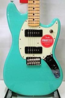 Guitarra Fender Mustang® 90