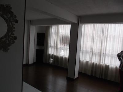 Arriendo Apartamento Villemar - Fontibon - 201