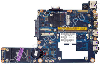 Mother Dell Inspiron Mini 10 1010 N402n