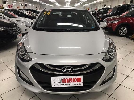 Hyundai I30 1.8 Mpi 16v, Fql4864
