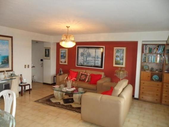 Apartamento En Venta Manzanares/ Código 20-16609/ Marilus G.