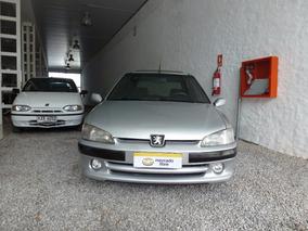 Peugeot 106 S16 Financio 100 % Galbo Motors