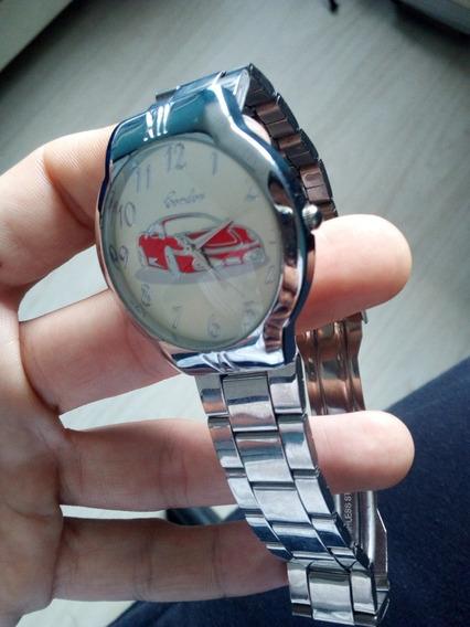 Relógio De Pulso Condor Em Perfeito Estado!!