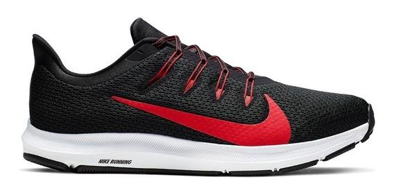 Tenis Nike Quest 2 Men