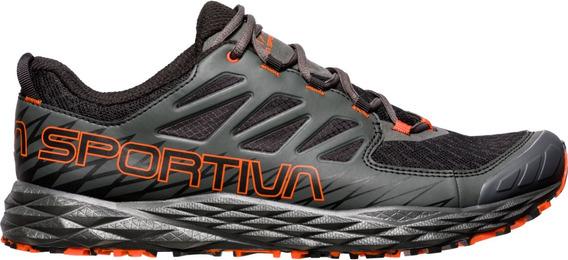Zapatiilas De Running La Sportiva Lycan Hombre