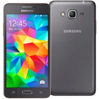 Samsung Galaxy Grand Prime Impecable
