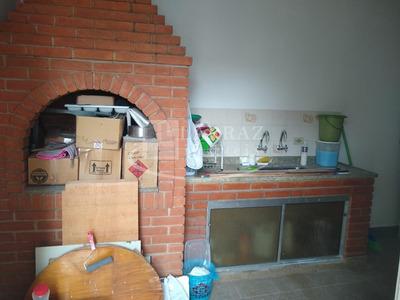 Casa Para Venda Em Guarulhos No Bairro Bom Clima, 3 Dormitorios Sendo 1 Suite, Area Gourmet Em 150 M2 De Area Total - Ca00690 - 33712399