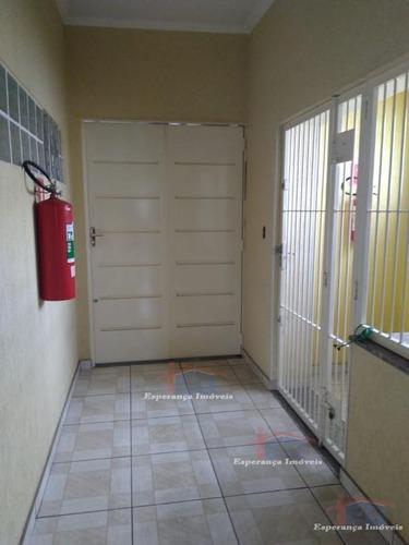 Ref.: 5386 - Salas Em Osasco Para Aluguel - L5386