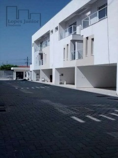 Casa Residencial À Venda, Vila Progresso, Sorocaba - Ca0060. - Ca0060