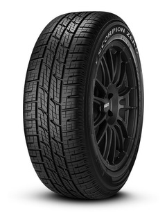 Llantas 295/30 R22 Pirelli Scorpion Zero W103