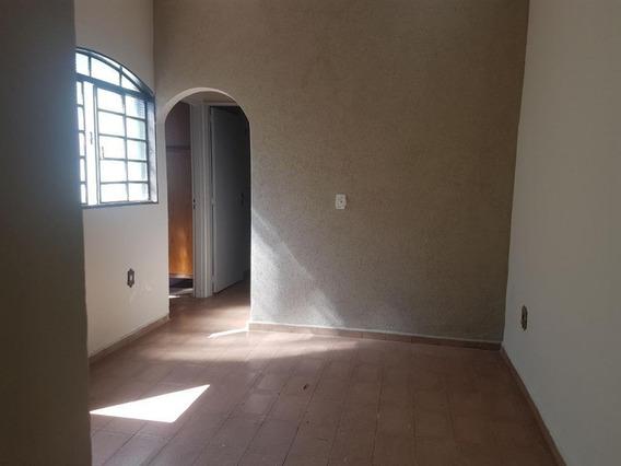 Casa Locação - Ca0186