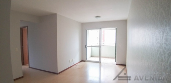 Apartamento Para Venda - 13050.5478