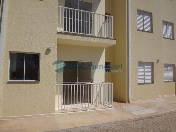 Apartamentos Para Alugar João Aranha - Ap00984 - 3481752