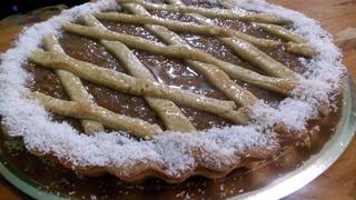 Tortas 30 Cm.- Lemon Pie, Pasta Frola, Tarta De Frutilla