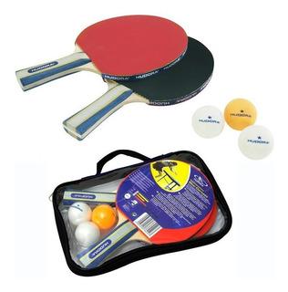 Set Ping Pong Estuche 76249