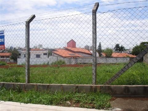 Terreno Residencial À Venda, Parque Taquaral, Campinas - Te1311. - Te1311