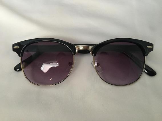Óculos De Sol Feminino Lente Polarizada Proteção Uv + Brinde