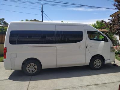 Viajes Especiales Playa Transfer Aeropuerto Tour Casamiento
