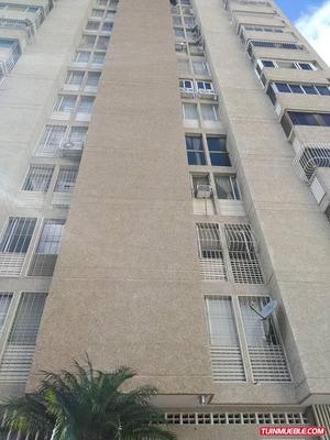 Apartamentos En Venta El Marques