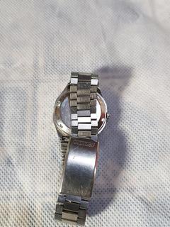 Reloj Citizen En Buena Condiciones.