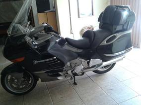 Bmw K1200lt