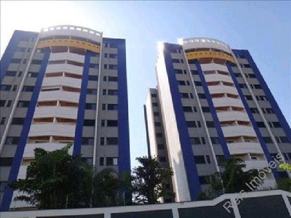 Apartamento Residencial À Venda, Vila Santa Francisca, Sorocaba - . - Ap0696
