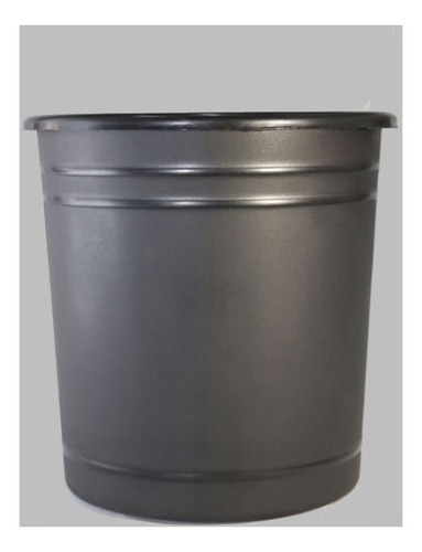 Size : 12L Cubo De Basura Tipo Cubo De Basura Basurero Papelera Cesta De Papel Tipo Estrecho con Tapa 12L 20L Cocina Sellada Sala De Estar Ba/ño MUMUJIN