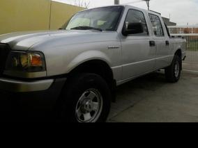 Ford Ranger 3.0 Cd Xl Plus 4x2 2007
