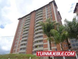 Apartamentos En Venta 17-7899 Yolimar Benshimol 04246157978