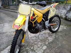 Suzuki Rm 250 Suzuki Rm 250