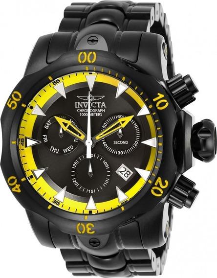 Relógio Invicta - 26637 Original Promoção