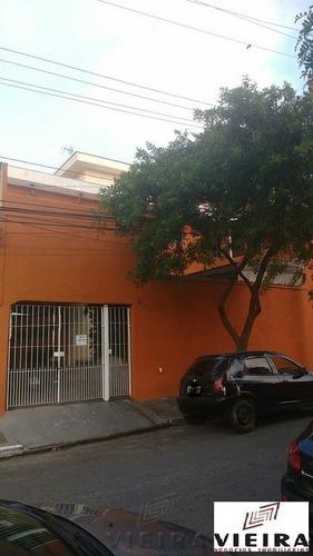 Imagem 1 de 1 de Melhor Rua Do Bairro! - 2731-1