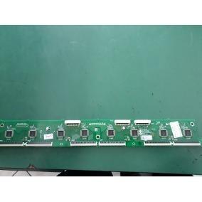 Placa Lg Buffer Eax6208110/t 42t3-ydrv 42pt350 50pw550