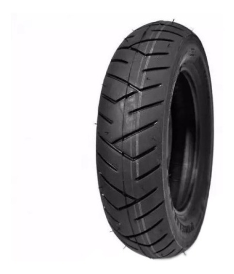 Pneu Pirelli Sl 26 130/60-13 Kasinski Prima 150