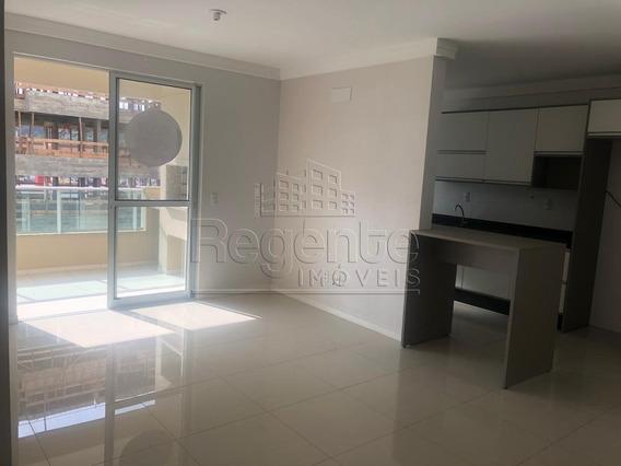 Apartamento Com 3 Quartos A Venda No Kobrasol - V-79891