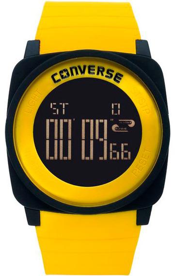 Relógio Converse - All Star - Vr034-905