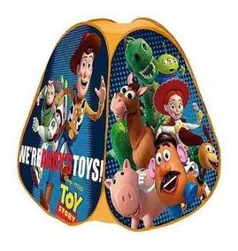 Toca Toy Story Disney - Buzz Lightyear - Zippy Toys Original