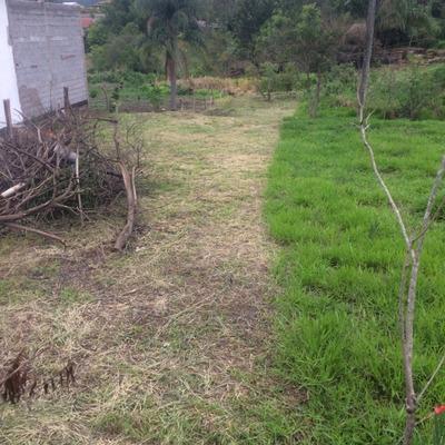Terreno Em Jardim Colonial, Atibaia/sp De 1000m² À Venda Por R$ 130.000,00 - Te75769